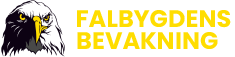 Säkerhetstjänst logotyp liten